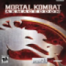 Mortal Kombat Armageddon Icon