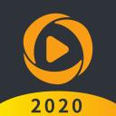 Video Player& Media Player All Format gratuitement