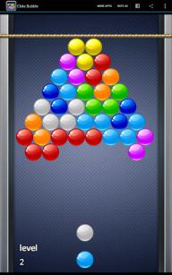 Elola Bubble screenshot 1