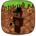Five Nights At Freddy's For Minecraft