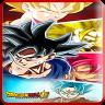 Dragon Super Ball Wallpaper 4K Icon
