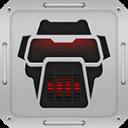 RoboVox - Mude sua voz