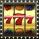 World Slot Machine King