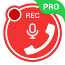 Automatic Call Recorder (ACR) Pro
