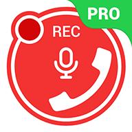 call recorder pro apk full 2019
