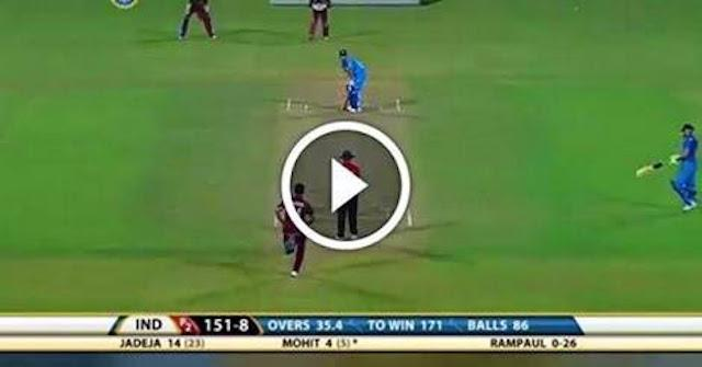 today cricket match live tv