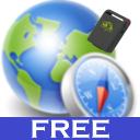 Localizzatore GPS Car SMS Free