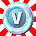 V-Bucks for Fortnite Guide