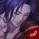 Moonlight Lovers: Beliath - Dating Sim / Vampire