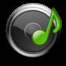 Tunee Music Icon