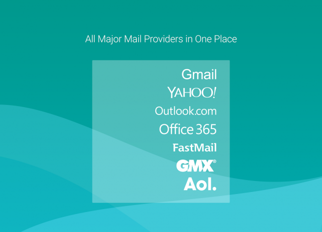 Aqua Mail - Email App 1 10 0-403 Download APK for Android