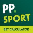 Paddy Power's Bet Calculator