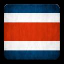 Radio Costa Rica HD -Listen to your favorite radio