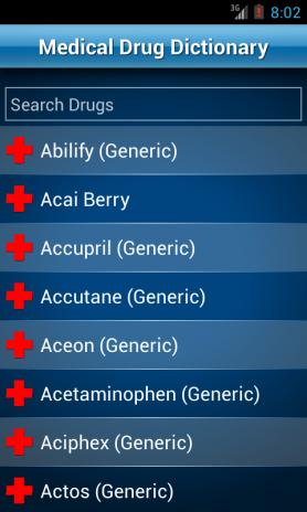 hydroxychloroquine (plaquenil) uses