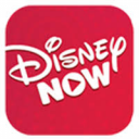DISNEY NOW LITE KIDS DISNEY