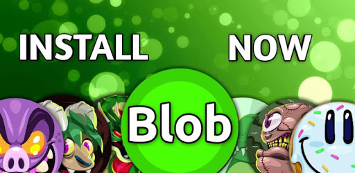 Blob io gp9 3 1 Download APK for Android - Aptoide