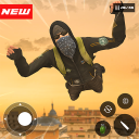 Free Critical Battle Fire Free Squad Survival Game