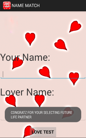 Name Match 2 0 Download APK for Android - Aptoide