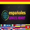 españoles canales mundo