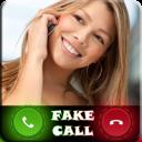 us.fake.call.incoming.phone.free.prank.makefun