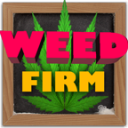Weed Firm [Not on Google]