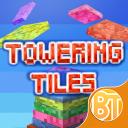 Towering Tiles