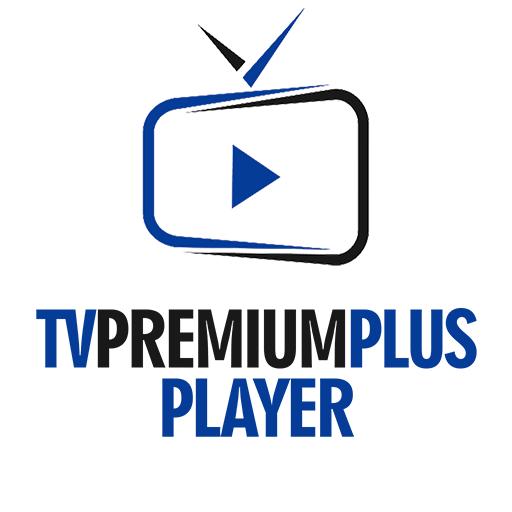 TV Premium Plus Player