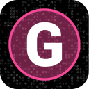 Glo Full: Icon Pack