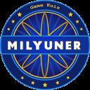 Milyuner Baru 2018