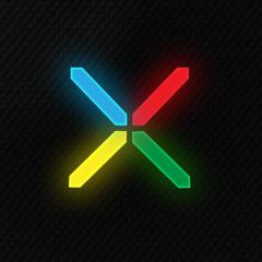 Nexus 5 Wallpapers 11 APK Aptoide