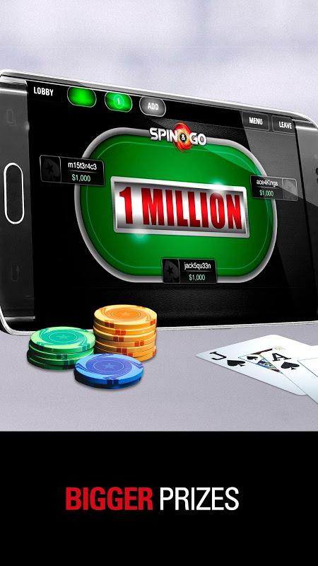 K poker gratuit sans telechargement liste des jeux au casino
