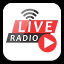Sport Radio Live - Sport Fm Radio