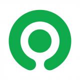 Gojek - Transportasi Ojek, Delivery, Pembayaran Icon