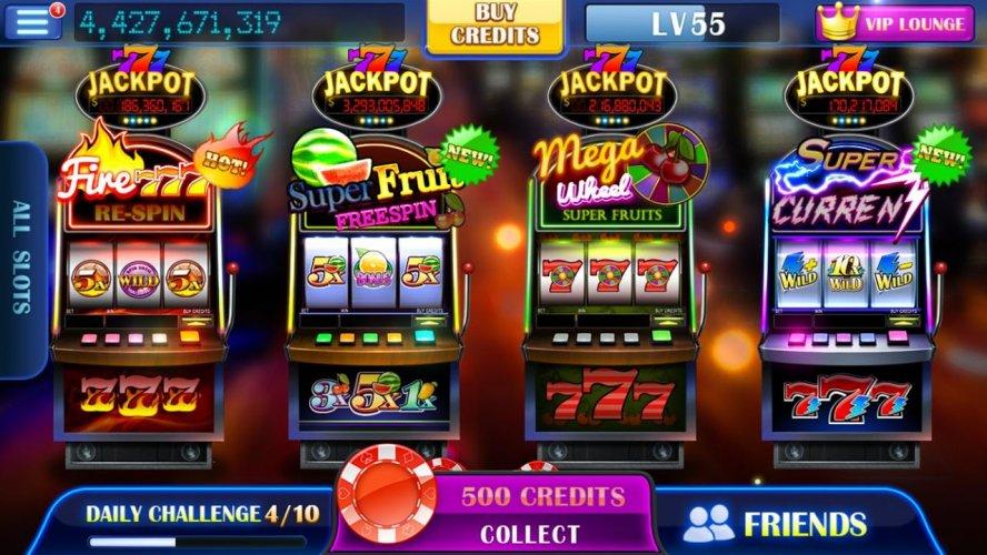 Casino classic slots chips in casino harris michigan