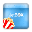 JetBOX App - Download Movies and TV Shows