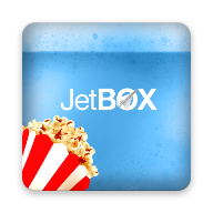 JetBOX App - Download Movies and TV Shows 3 4 2 Download APK