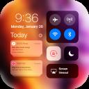 iCenter iOS 13 - Control Center IOS12 & Notify