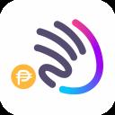 Juanhand - Fast online cash loan App