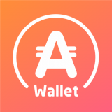 AppCoins Wallet Icon