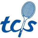 TCS Clubapp