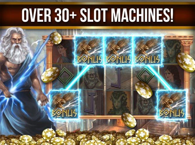 Fair Go Casino Bonus Codes September 2021 Ucbe-single Deck Slot