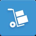ParcelTrack - Seguimento de encomendas UPS, DHL