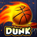 Slam Dunk: Basketball Champion