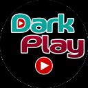 Dark Play : Películas📽️