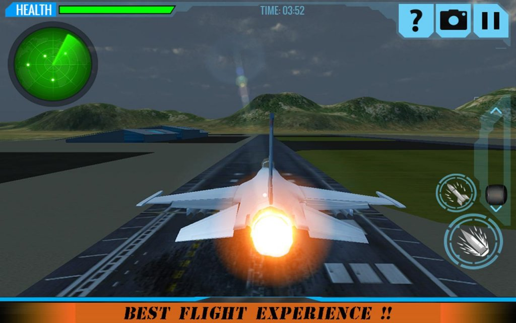 F18 army fighter jet attack download apk for android aptoide