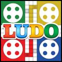 Ludo Club Star Champion Dice & Sholo Guti Champion