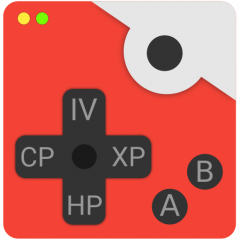 IV Calculator for Pokemon GO 2 03 Download APK for Android - Aptoide