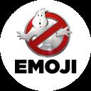 Ghostbusters Emojis