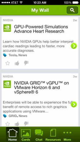 NVIDIA GPU Genius 3 0 0 Download APK for Android - Aptoide