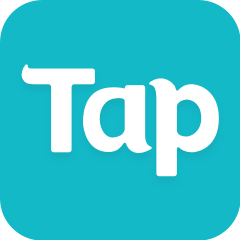 TapTap Games